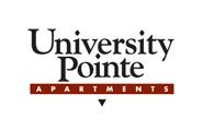 Logo_SM_unpointe