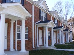 College Place - Elon University Properties