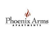 logo_SM_phoenixarms