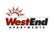 logo_SM_westend