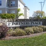 partnersplace10lg