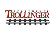 logo_SM_trollinger